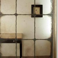 Penhurst Mirror