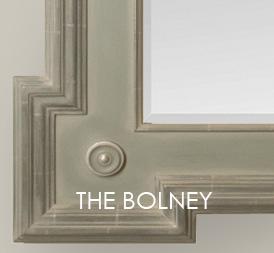 Bolney Thumbnail