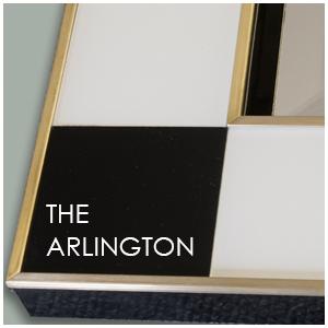 Arlington Thumbnail