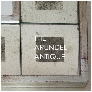 Arundel Antique Thumbnail