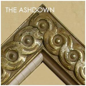 Ashdown Mirror