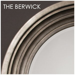 Berwick Thumbnail