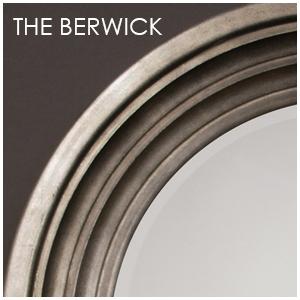 Berwick Mirror
