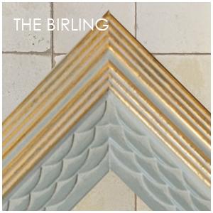 Birling Mirror L