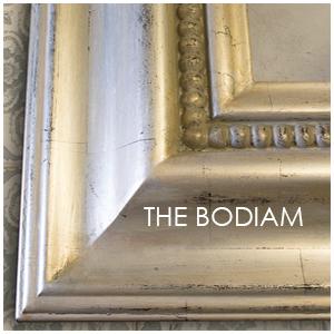 Bodiam Thumbnail