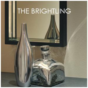 Brightling Mirror