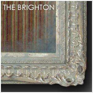 Brighton Thumnail