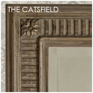 Catsfield Thumbnail