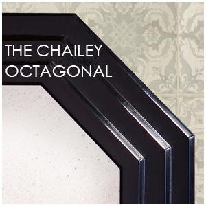 Chailey Octagonal Thumbnail