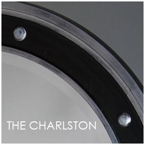 Charleston Thumbnail