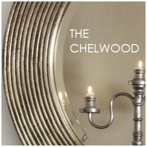Chelwood Thumbnail