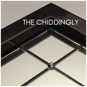 Chiddingly Thumbnail