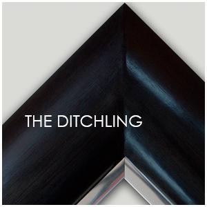 Ditchling Thumbnail