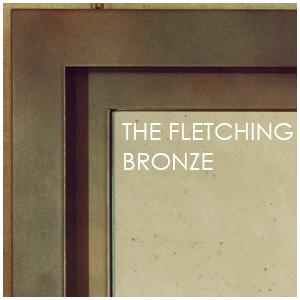 Fletching Bronze Thumbnail