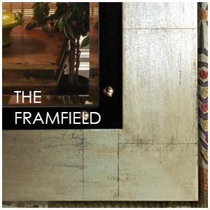 Framfield Thumbnail