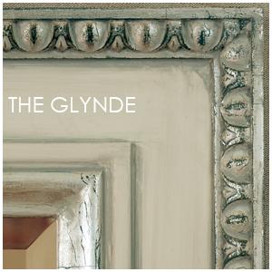 Glynde Thumnail