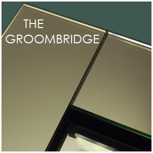 Groombridge Mirror