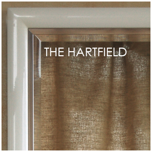 Hartfield Thumbnail