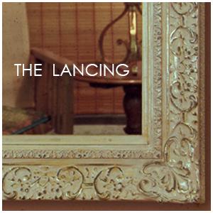 Lancing Thumbnail