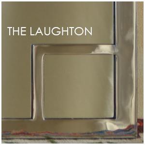 Laughton Thumbnail