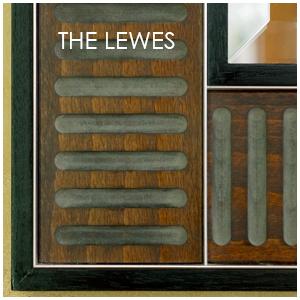 Lewes Thumbnail