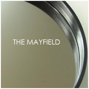 Mayfield Mirror