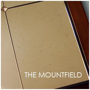 Mountfield Thumbnail