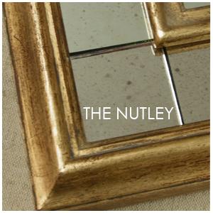 Nutley Mirror