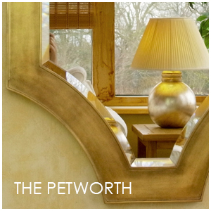 Petworth Thumbnail