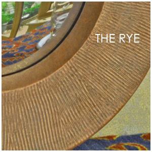 Rye Thumbnail
