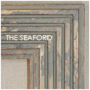 Seaford Mirror