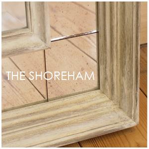 Shoreham Thumbnail